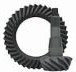 "High performance Yukon ring & pinion gear set for Chrylser 7.25"" in a 3.55 ratio."