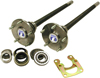 "Yukon 1541H alloy rear axle kit for Ford 9"" Bronco from '66-'75 with 31 splines"