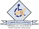 Carolina Canines For Service
