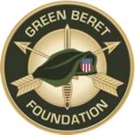 Green Beret Foundation